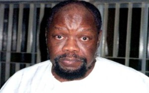 Dim-Chukwuemeka-Odumegwu-Ojukwu-360x225