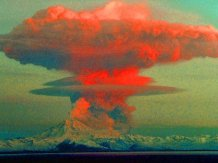 mushroom-cloud-explosion-3