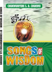 SONGS OF WISDOMgg